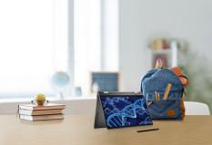 "Laptop Dell Inspiron 7306 2in1, 13.3"" FHD, Touch,  i7-1165G7, 16GB, 512GB SSD, Intel Iris Xe Graphics, W10 Pro - imaginea 4"