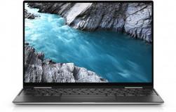 "Ultrabook Dell XPS 13 9310 2in1, Touch, 13.4"" FHD+ (1920 x 1200), i7-1165G7, 16GB, 512GB SSD, Intel Iris Xe Graphics, W10 Pro - imaginea 11"
