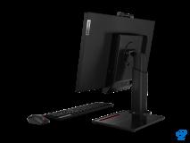 LN TIO24 Gen4 WLED FHD Monitor - imaginea 7