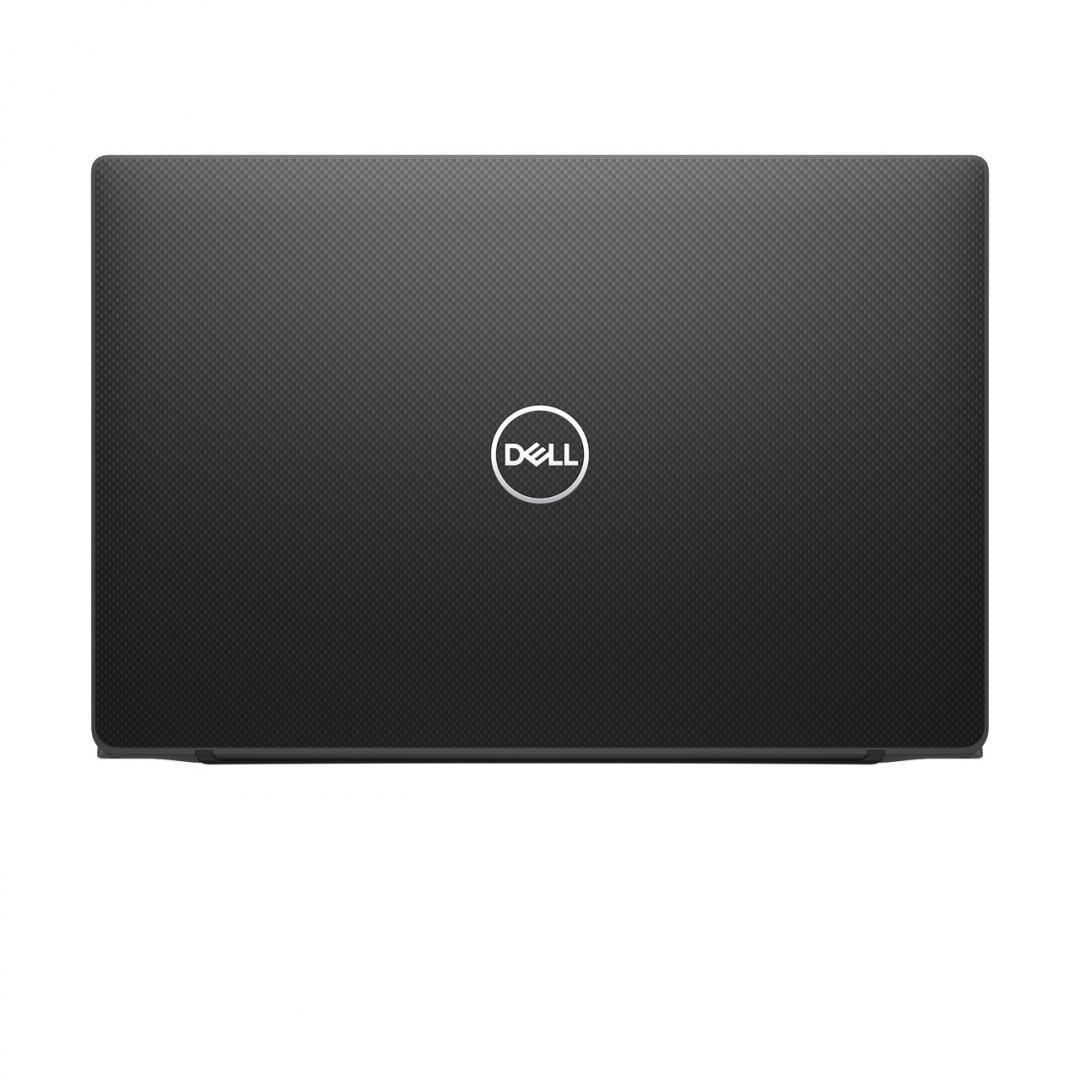 """Laptop Dell Latitude 7400, 14.0"""" FHD, i5-8365U, 8GB, 256GB SSD, Intel UHD Graphics, LTE, W10 Pro - imaginea 11"""