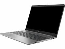"NOTEBOOK HP 250G8 15.6"" FHD i3-1005G1 8GB 512GB 2GB-MX130 DOS - imaginea 3"
