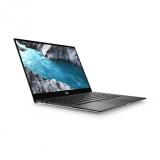 Ultrabook Dell XPS 13 9305, Touch, 13.3'' 4K UHD (3840 x 2160), i5-1135G7, 8GB, 512GB SSD, Intel Iris Xe Graphics, W10 Pro - imaginea 7