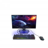Monitor Gaming Dell 24.5'' S2522HG, 62.20 cm, IPS, LED, FHD, 1920 x 1080 at 240Hz, 16:9 - imaginea 13