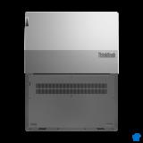 """Laptop Lenovo ThinkBook 15 G2, 15.6"""" FHD (1920x1080) i5-1135G7 300N 8GB 512GB 1YD DOS - imaginea 10"""
