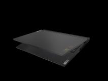 "Laptop Lenovo Legion 5 15"" FHD RYZEN 7 4800H  8GB 256 GB GTX 1660 Ti DOS - imaginea 7"