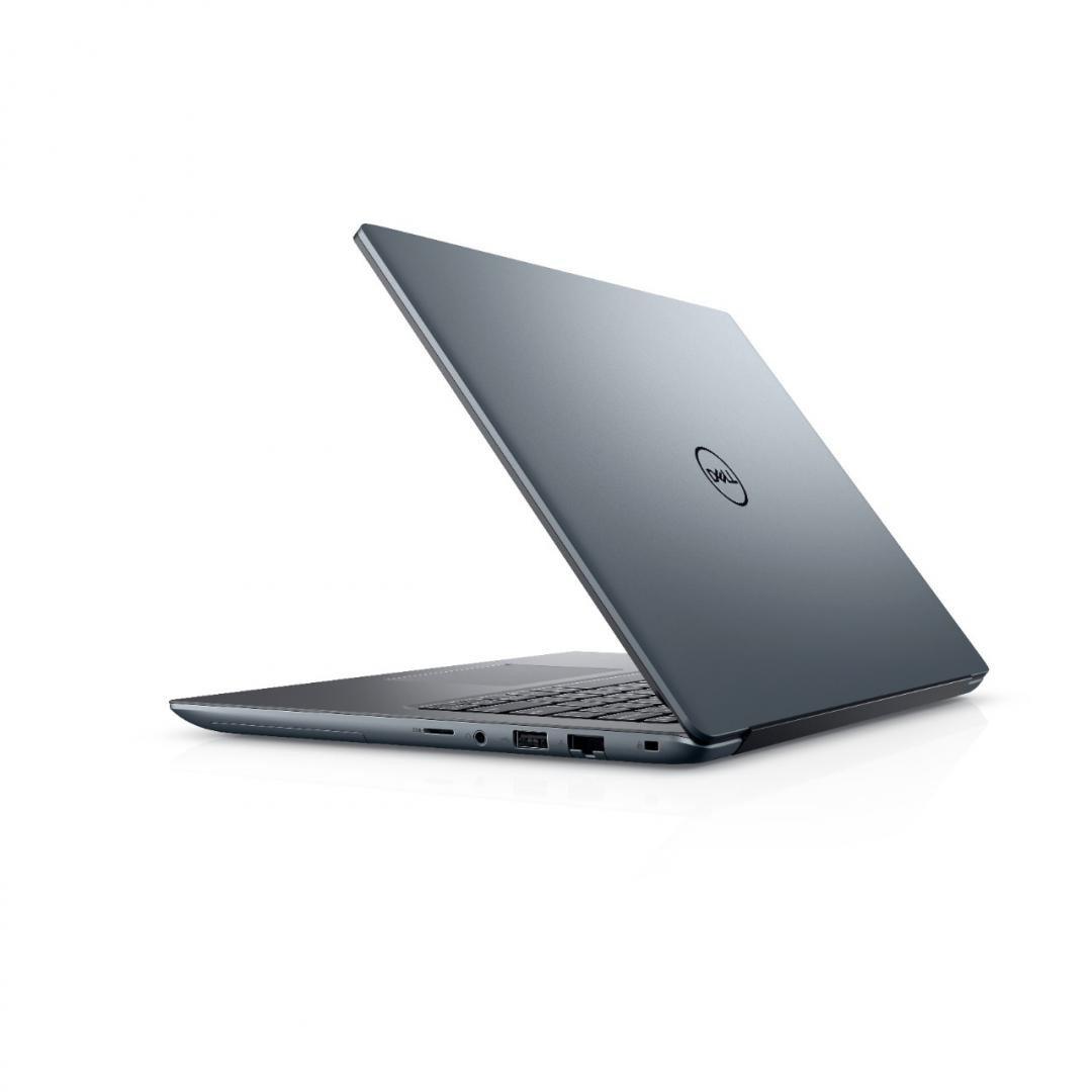 """Laptop Dell Vostro 5490, 14.0"""" FHD, i3-10110U, 4GB, 256GB SSD, Intel UHD Graphics, W10 Pro - imaginea 3"""