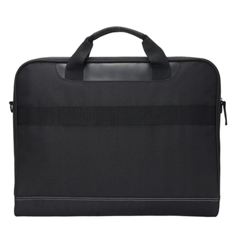 Geanta Notebook ASUS Nereus, 15.6 neagra, poliester, Dimensions: geanta: 425*80 *325mm, Weight: 530g - imaginea 4