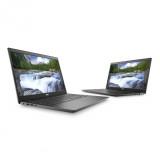 "Laptop Dell Latitude 3510, 15.6"" FHD, i7-10510U, 16GB, 512GB SSD, Intel UHD Graphics, Microsoft Offce Home and Business 2019, W10 Pro - imaginea 2"