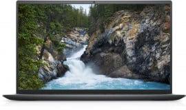 "Laptop Dell Vostro 5515, 15.6"" FHD, AMD Ryzen 5 5500U, 8GB, 256GB SSD, AMD Radeon Graphics, W10 Pro - imaginea 3"