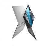 "Ultrabook Dell XPS 13 9305, 13.3"" FHD, i7-1165G7, 16GB, 512GB SSD, Intel Iris Xe Graphics, W10 Pro - imaginea 5"