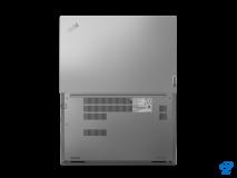 "Laptop Lenovo ThinkPad E15, 15.6"" FHD (1920x1080) WVA 250nits Anti-glare, Intel Core i5-10210U (4C / 8T, 1.6 / 4.2GHz, 6MB), videoIn tegrated Intel UHD Graphics, RAM 8GB SO-DIMM DDR4-2666, SSD 512GB SSDM.2 2242 PCIe NVMe 3.0x4, no ODD, No Card reader, 2W x 2, DolbyAdvanced Audio / dual array - imaginea 13"