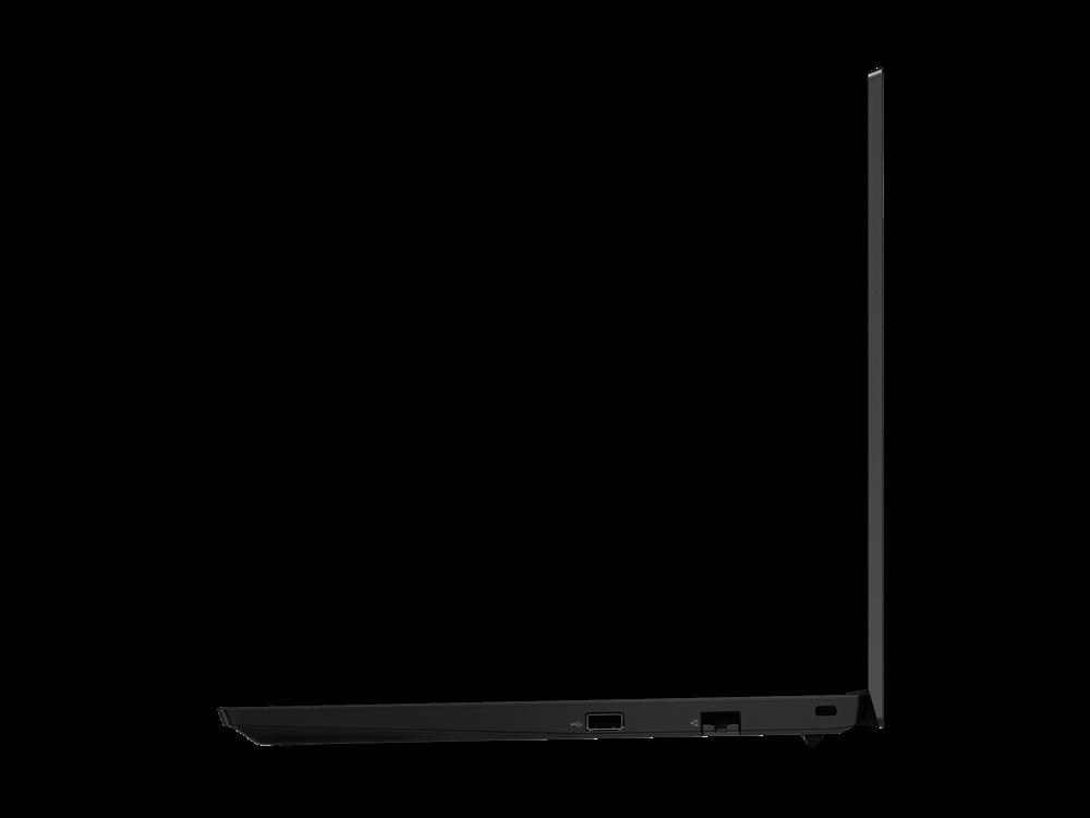 Laptop Lenovo ThinkPad E15 Gen 2 (AMD), 15.6 FHD (1920x1080) IPS 250nits Anti-glare, AMD Ryzen 5 4500U (6C / 6T, 2.3 / 4.0GHz, 3MB L2 / 8MB L3), Integrated AMD Radeon Graphics, 8GB Soldered DDR4-3200 + 8GB SO-DIMM DDR4-3200, 512GB SSD M.2 2242 PCIe 3.0x4 NVMe, Optical: no ODD, No Card reader - imaginea 10