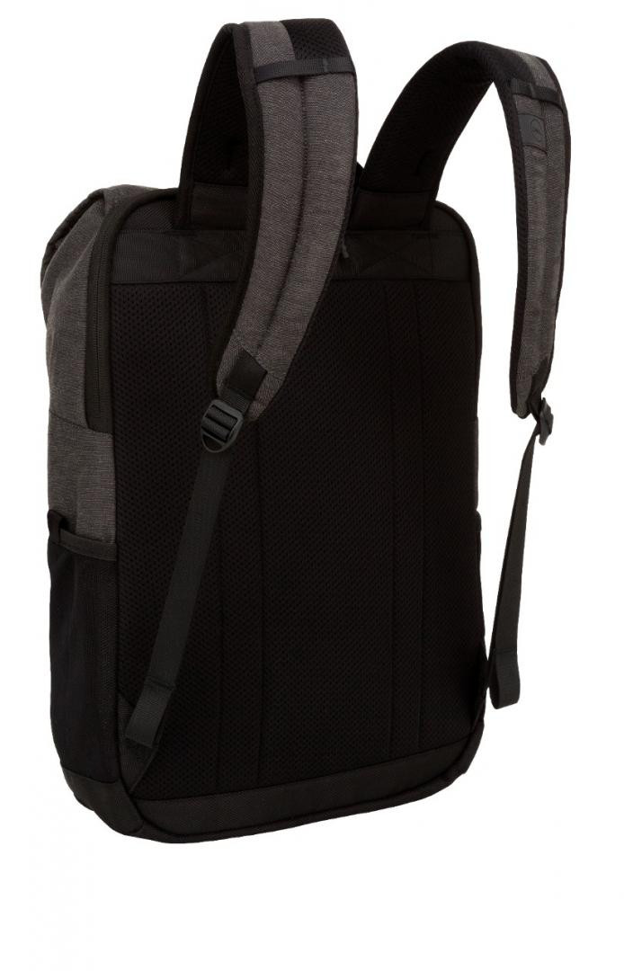 "Rucsac Dell Notebook Backpack Venture 15"" - imaginea 2"