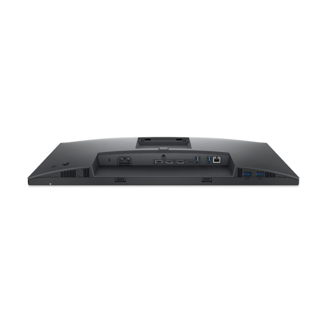 "Monitor Dell 27"" P2722HE, 68.60 cm, LED, IPS, FHD, 1920 x 1080 at 60Hz, 16:9, USB-C - imaginea 8"