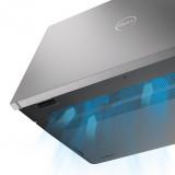 """Laptop Dell Vostro 5410, 14.0"""" FHD, i7- 11370H, 16GB, 512GB SSD, GeForce MX450, W10 Pro - imaginea 6"""