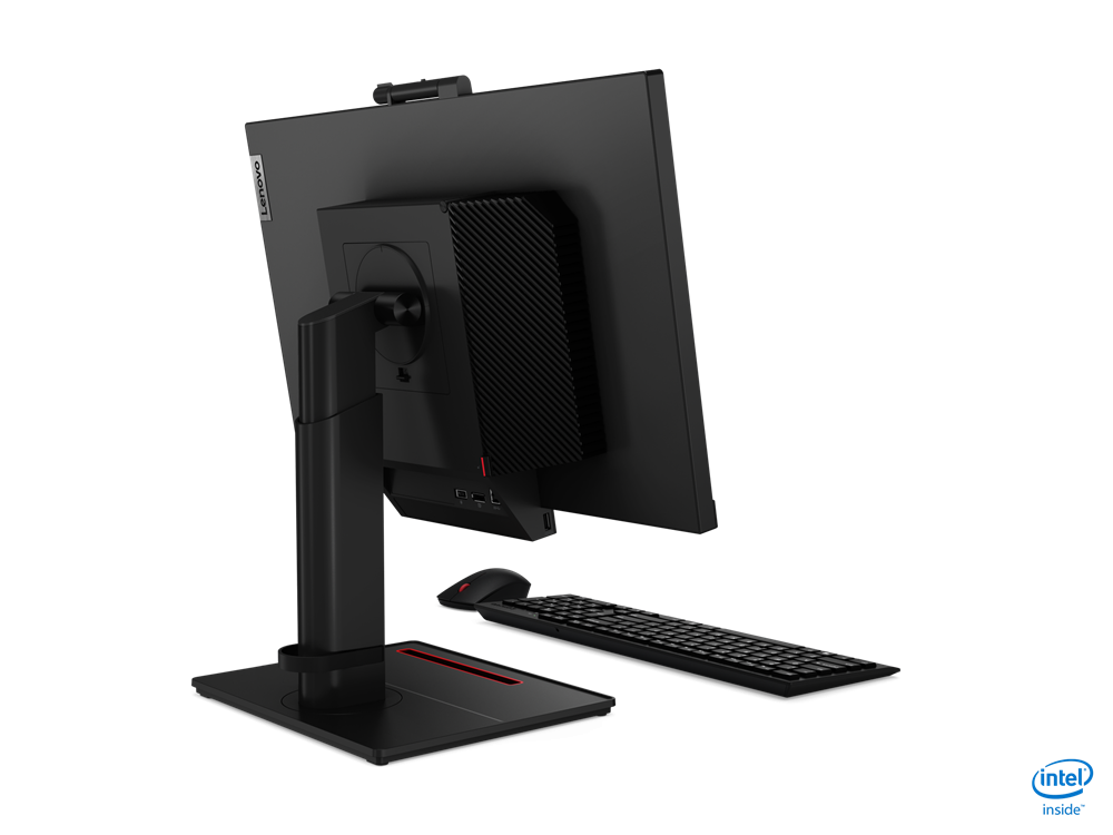 LN TIO24 Gen4 WLED FHD Monitor - imaginea 6