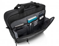 Geanta Dell Notebook Carrying Case Premier Slim Briefcase 14'' - imaginea 4