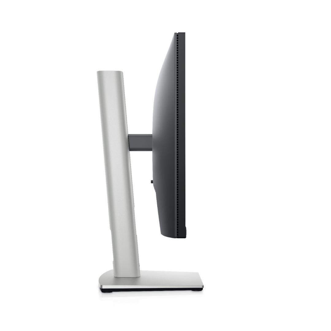 "Monitor Dell 21.5"" P2222H, 54.61 cm, LED, IPS, FHD, 1920 x 1080 at 60Hz, 16:9 - imaginea 5"