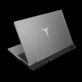 "Laptop Lenovo Gaming Legion 5 Pro 16ACH6, 16"" WQXGA (2560x1600) IPS 500nits Anti-glare, 165Hz, 100% sRGB, Dolby Vision, HDR 400, Free-Sync, G-Sync, DC dimmer, AMD Ryzen 5 5600H (6C / 12T, 3.3 / 4.2GHz, 3MB L2 / 16MB L3), video NVIDIA GeForce RTX 3050 Ti 4GB GDDR6, Boost Clock 1485 / 1695MHz, TGP - imaginea 3"