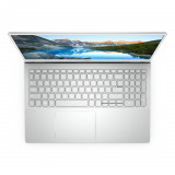 "Laptop Dell Inspiron AMD 5505, 15.6"" FHD, AMD Ryzen 5 4500U, 8GB, 512GB SSD, AMD Radeon Graphics, W10 Home - imaginea 10"
