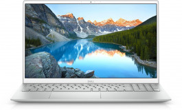 "Laptop Dell Inspiron AMD 5505, 15.6"" FHD, AMD Ryzen 5 4500U, 8GB, 512GB SSD, AMD Radeon Graphics, W10 Home - imaginea 1"