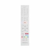 "LED TV HORIZON SMART 24HL6131H/B, 24"" Edge LED, HD Ready (720p), Digital TV-Tuner DVB-S2/T2/C, CME 200Hz, HOS 3.0 SmartTV-UI (WiFi built-in) +Netflix +AmazonAlexa +Youtube, 1xLAN (RJ45), Wireless Display, DLNA 1.5, Contrast 3000:1, 220 cd/m2, 1xCI+, 2xHDMI (v1.4), 1xUSB, 1xD-Sub (15-PIN), USB Player - imaginea 7"