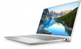 "Laptop Dell Inspiron AMD 5505, 15.6"" FHD, AMD Ryzen 7 4700U, 8GB, 512GB SSD, AMD Radeon Graphics, W10 Home - imaginea 3"