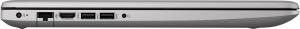 """NOTEBOOK HP 470G7 17.3"""" FHD i5-10210U 8GB 128GB+1TB tast.ilum. 2GB-AMD530 W10H - imaginea 3"""