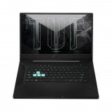 Laptop Gaming ASUSTUF DashF15 FX516PC-HN004 , 15.6-inch, FHD (1920 x 1080) 16:9, Anti-glare display, ValueIPS-level, Intel® Core™ i7-11370HProcessor3.3GHz(12MCache,upto4.8 GHz,4cores), NVIDIA®GeForceRTX™3050 Laptop GPU, Up to 1600MHz at 60W (75W with Dynamic Boost), Up to 1600MHz at - imaginea 2