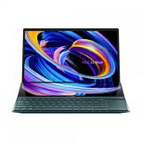 UltraBook ASUS ZenBook DUO, 14-inch, Touch screen, i5-1135G7  8 512 MX450 W10P - imaginea 5