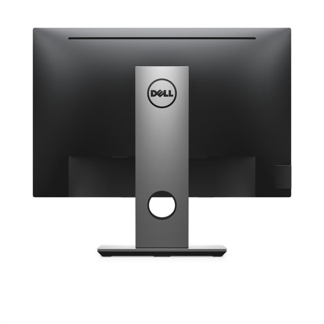"""Monitor Dell 22"""" P2217, 55.9 cm, TN, LED, HD, 1680 x 1050 at 60Hz, 16:10 - imaginea 6"""