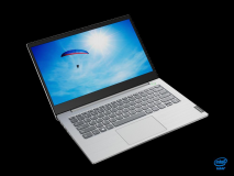 """Laptop ThinkBook 14 IIL, 14"""" FHD (1920x1080) I5-1035G1 8GB 256GB 1YD W10P - imaginea 1"""