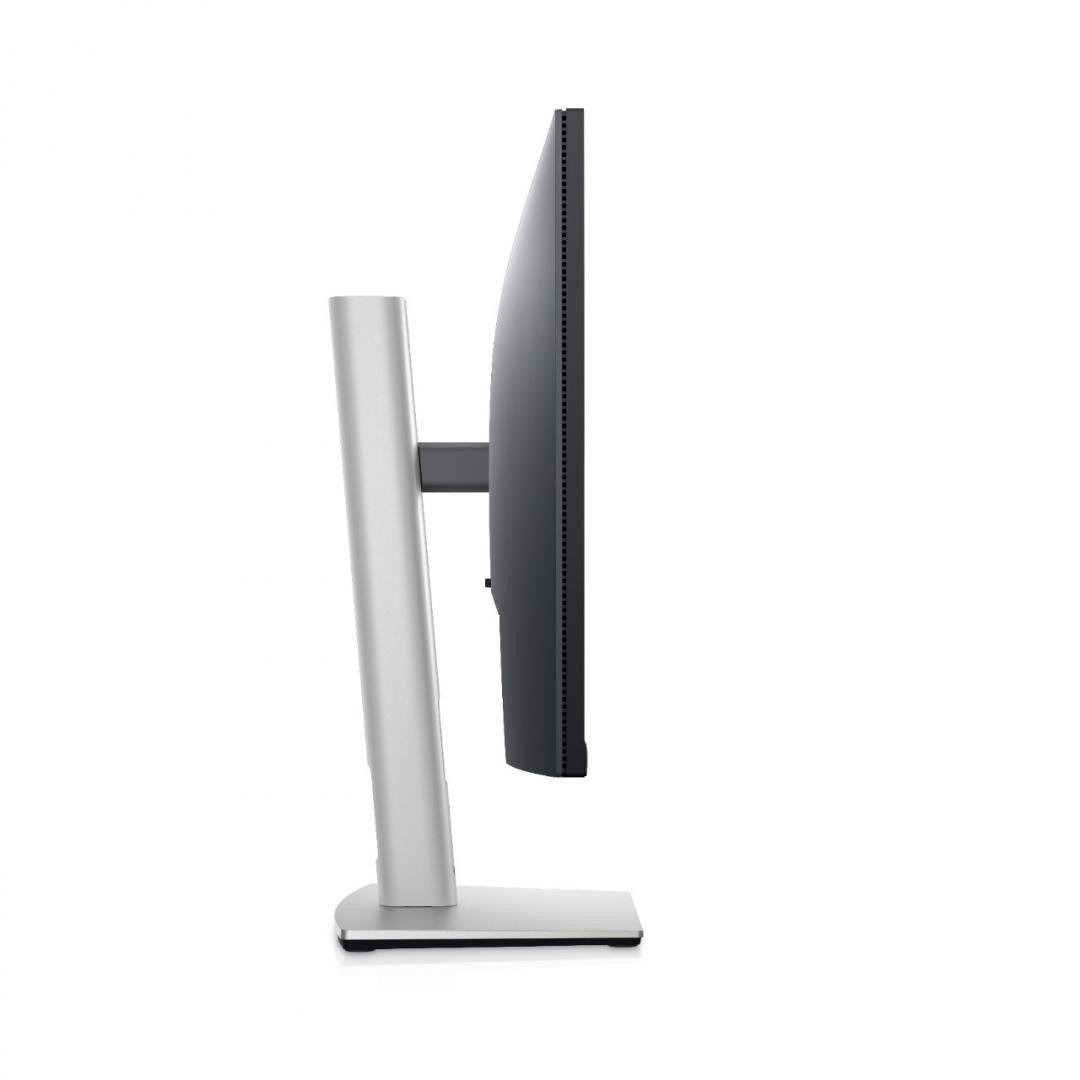 "Monitor Dell 23.8"" P2422H, 60.47 cm, LED, IPS, FHD, 1920 x 1080 at 60Hz, 16:9 - imaginea 5"
