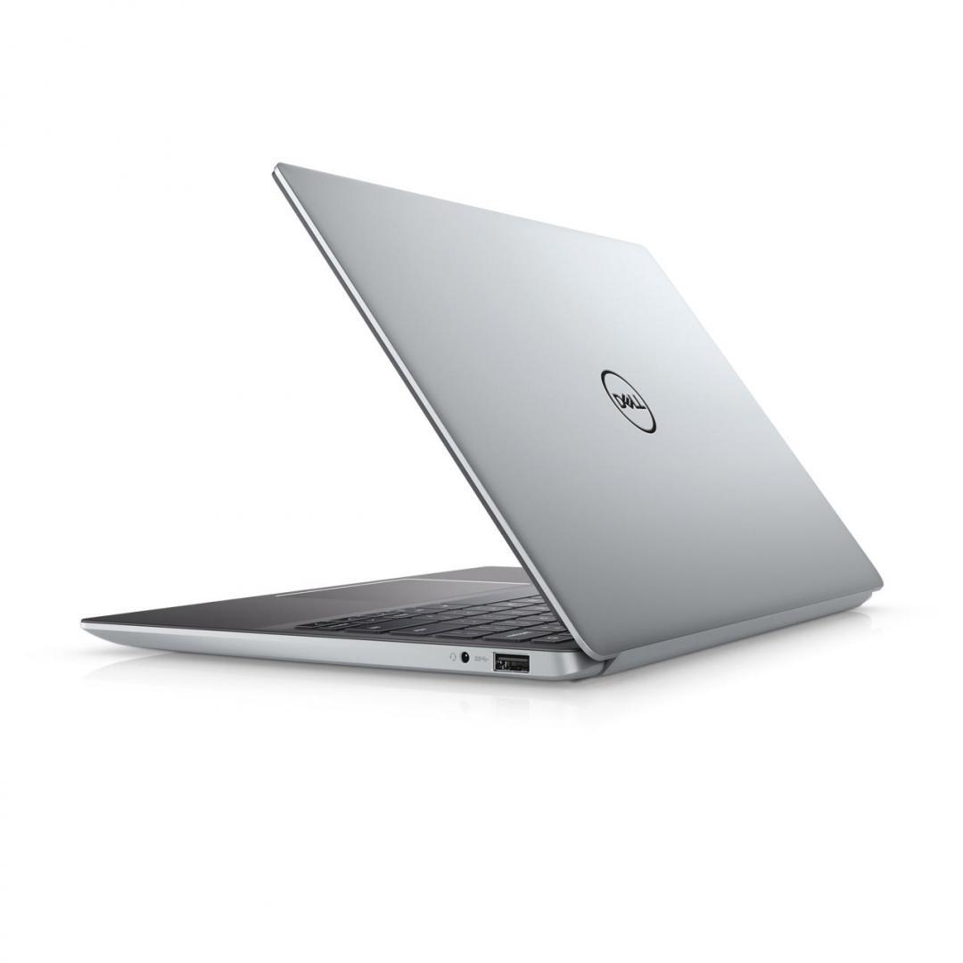 """Laptop Dell Vostro 5391, 13.3"""" FHD, i5-10210U, 8GB, 256GB SSD, Intel UHD Graphics, W10 Pro - imaginea 2"""