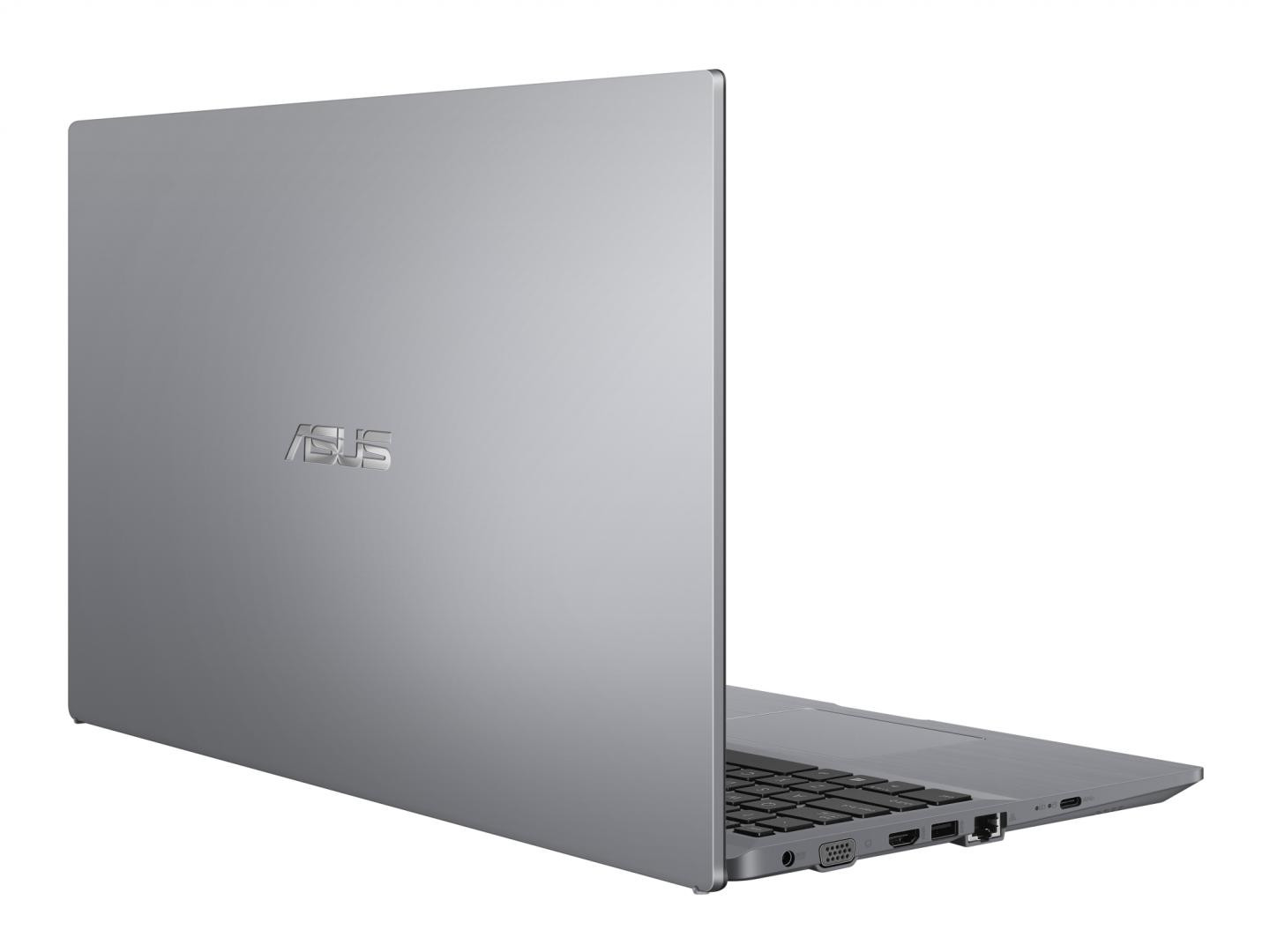 Laptop Business ASUS ExpertBook P3540FA-BR1336, 15.6-inch, HD (1366 x 768) 16:9, LCD, Anti-glare display, Intel® Core™ i5-8265U Processor 1.6 GHz (6M Cache, up to 3.9 GHz, 4 cores), Intel® UHD Graphics 620, 8GB DDR4 on board, 512GB M.2 NVMe™ PCIe® 3.0 SSD, Wi-Fi 5(802.11ac) +Bluetooth 4.2 (Dual - imaginea 1