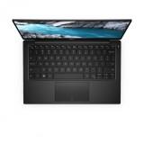 Ultrabook Dell XPS 13 9305, Touch, 13.3'' 4K UHD (3840 x 2160), i5-1135G7, 8GB, 512GB SSD, Intel Iris Xe Graphics, W10 Pro - imaginea 2