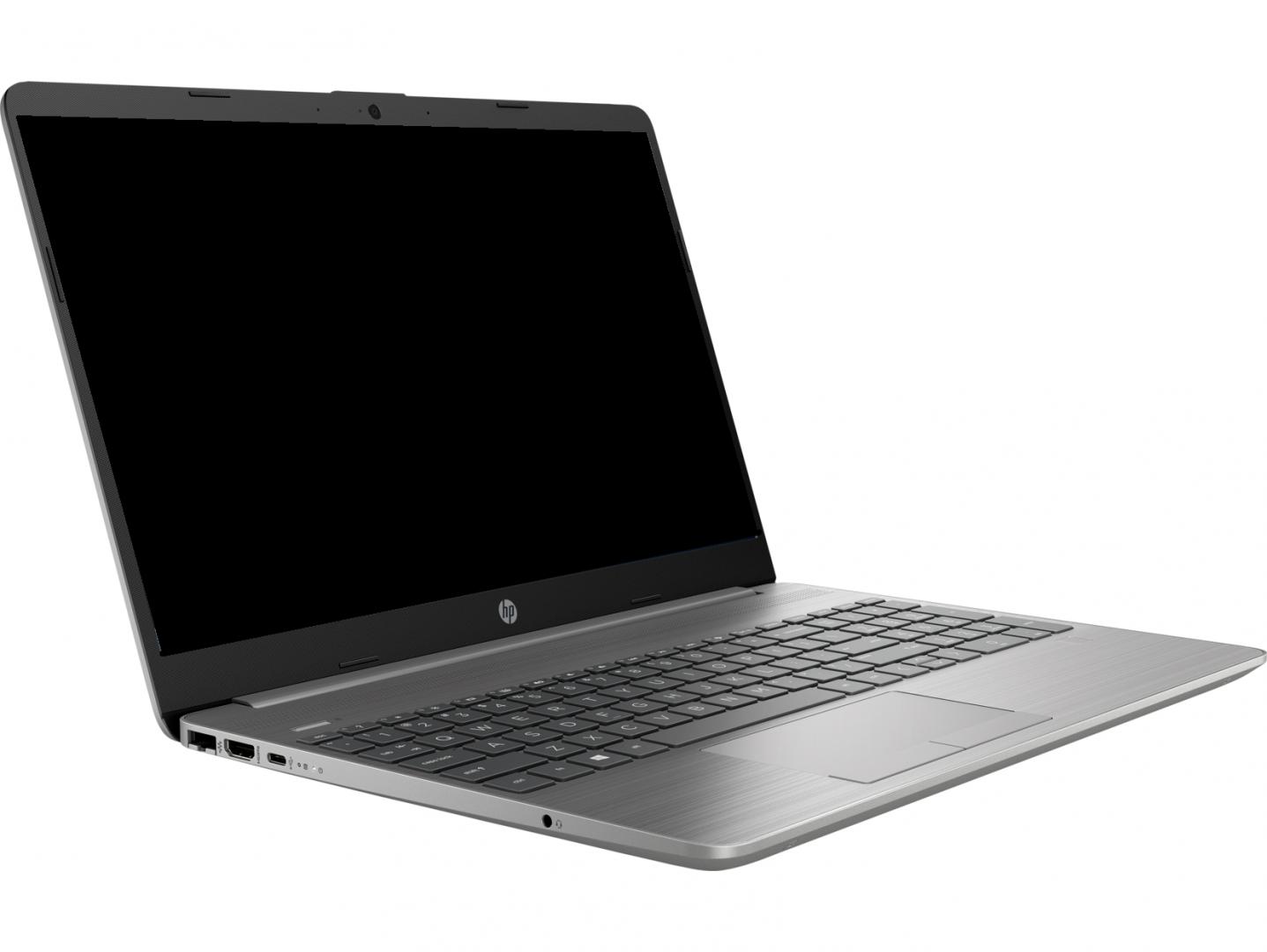 """NOTEBOOK HP 250G8 15.6"""" HD i3-1005G1 4GB 256GB UMA DOS - imaginea 2"""