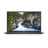 "Laptop Dell Vostro 5502, 15.6"" FHD, i5-1135G7, 8GB, 512GB SSD, Intel Iris Xe Graphics, Ubuntu - imaginea 3"