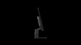 "Monitor Lenovo ThinkVision S24e-2023.8"" VA, FHD (1920x1080), 16:9 ,Luminozitate: 250 nits, Contrast ratio: 3000:1, Response time: 4 ms(Extreme mode) / 6 ms (normal mode), Dot / Pixel Per Inch: 93 dpi, ColorGamut: 72% NTSC, View angle: 178 / 178, Stand: Tilt Stand, Side BezelWidth: 2.5 mm, Dimensiune - imaginea 4"