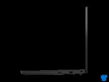 Laptop Lenovo ThinkPad E15 Gen 2 (AMD) FHD R5-4500U 8GB 256GB 1YD W10P - imaginea 5