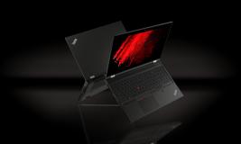"Laptop Lenovo ThinkPad P15 Gen 2, 15.6"" FHD (1920x1080) IPS 500nits Anti-glare, 100% sRGB, Dolby Vision, Intel Core i7-11850H (8C / 16T, 2.5 / 4.8GHz, 24MB), Video NVIDIA RTX A2000 4GB GDDR6, RAM 2x 16GB SO-DIMM DDR4-3200 Non-ECC, SSD 1TB SSD M.2 2280 PCIe 4.0 NVMe Opal2, Optical: no ODD, SD Reader - imaginea 6"