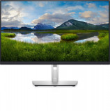 "Monitor Dell 27"" P2722HE, 68.60 cm, LED, IPS, FHD, 1920 x 1080 at 60Hz, 16:9, USB-C - imaginea 1"