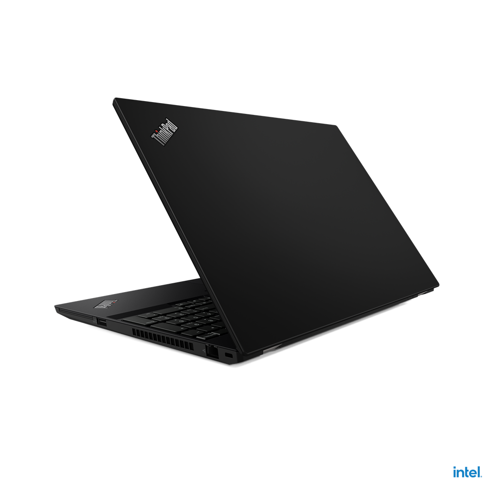 """Laptop Lenovo ThinkPad T15 Gen 2, 15.6"""" FHD (1920x1080) IPS 300nits Anti-glare, Intel Core i7-1165G7 (4C / 8T, 2.8 / 4.7GHz, 12MB), NVIDIA GeForce MX450 2GB GDDR6, RAM 16GB Soldered DDR4-3200, One memory soldered to systemboard, one DDR4 SO-DIMM slot, dual-channel capable, Up to 48GB (16GB soldered - imaginea 9"""