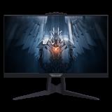 Monitor Gaming Gigabyte AORUS FI25F - imaginea 1