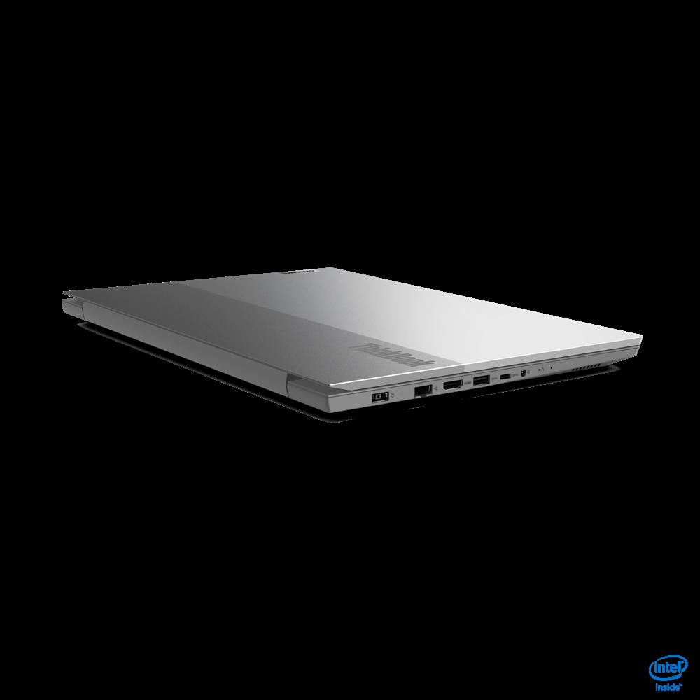 "Laptop Lenovo ThinkBook 15p IMH, 15.6"" UHD (3840x2160) I5-10300H 16GB 512GB 1650TI 1YD W10P - imaginea 8"