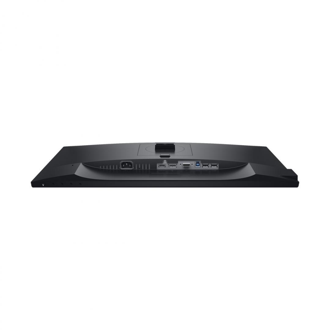 "Monitor Dell 23.8"" P2419H, 60.45 cm, LED, IPS, FHD, 1920 x 1080 at 60Hz, 16:9 - imaginea 3"