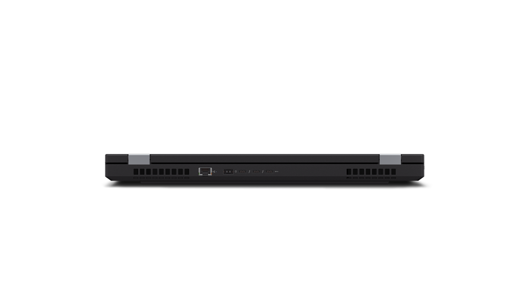 "Laptop Lenovo ThinkPad P15 Gen 2, 15.6"" FHD (1920x1080) IPS 500nits Anti-glare, 100% sRGB, Dolby Vision, Intel Core i7-11850H (8C / 16T, 2.5 / 4.8GHz, 24MB), Video NVIDIA RTX A2000 4GB GDDR6, RAM 2x 16GB SO-DIMM DDR4-3200 Non-ECC, SSD 1TB SSD M.2 2280 PCIe 4.0 NVMe Opal2, Optical: no ODD, SD Reader - imaginea 10"