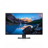 Monitor Dell 42.51'' U4320Q, 94.18 cm, LED, IPS, 4K UHD, 3840 x 2160 at 60Hz, 16:9 - imaginea 2