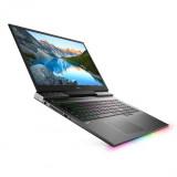"Laptop Dell Inspiron Gaming 7700 G7, 17.3"" FHD, i5-10300H, 8GB, 512GB SSD, GeForce GTX1660TI, W10 Home - imaginea 1"