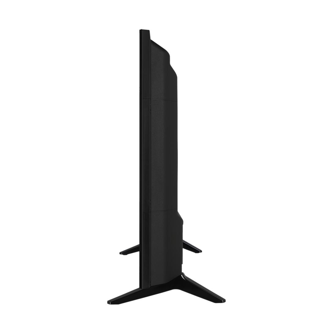 "LED TV HORIZON SMART 39HL6330H/B, 39"" D-LED, HD Ready (720p), Digital TV-Tuner DVB-S2/T2/C, CME 200Hz, HOS 3.0 SmartTV-UI (WiFi built-in) +Netflix +AmazonAlexa +Youtube, 1xLAN (RJ45), Wireless Display, DLNA 1.5, Contrast 4000:1, 300 cd/m2, 1xCI+, 2xHDMI (v1.4), 1xUSB, 1xD-Sub (15-PIN), USB Player - imaginea 5"
